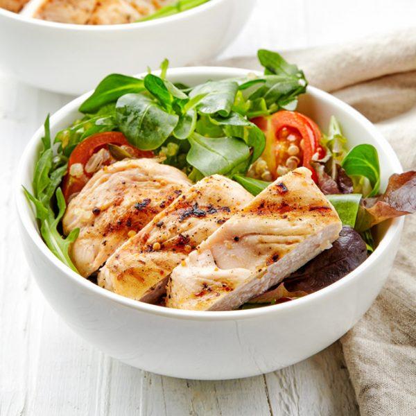 Apertura_Classic_diet.jpg